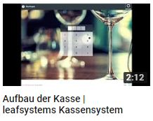 leafsystems Youtube Support